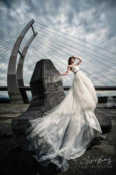 We-Sweet Photography