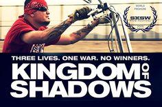 'Kingdom of Shadows': Film Review - http://nasiknews.in/kingdom-of-shadows-film-review/