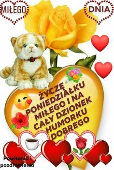 Good Morning, Birthday Cake, Desserts, Pictures, Food, Emoji, Dance, Disney, Balcony