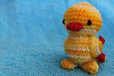 Seleccione el patrón de punto que cualquiera debería aprender CrochetBeja Top Gifts, Cute Gifts, Unique Gifts, Best Gifts, Pinterest Gift Ideas, Japanese Streets, Gift Finder, Accessories Shop, Crochet Projects