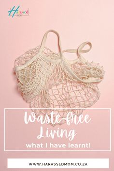 Waste-free Living: What I have learnt - Harassed but happy mommy blogger Healthy Lifestyle Tips, Lifestyle Blog, Free Groceries, Thyroid Health, Reading Resources, Mom Blogs, Live For Yourself, How To Stay Healthy, Learning