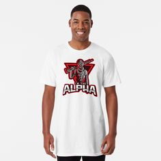Alpha Apparel, Work From Home Moms, My T Shirt, Mom And Dad, Tshirt Colors, Soft Fabrics, 18th, Shirt Designs, Printed