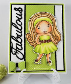 La-La Land Crafts Inspiration and Tutorial Blog: Inspiration Monday-Favourites