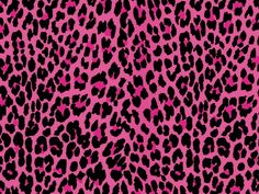 Pink Leopard - Samsung Galaxy Ace S5830