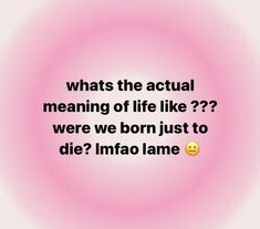 Im Losing My Mind, Lose My Mind, Lol, Fb Memes, Funny Memes, I Hate My Life, Get To Know Me, Give It To Me, Pinterest Memes