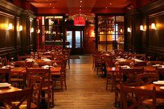 Otto | Washington Square Park area | Pizza and wine bar, Mario Batali