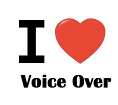 """Hit """"Like"""" if you love  #VoiceOver"""