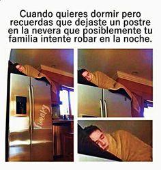 Encuentra lo mejor en gifs animados chistosos tumblr, memes en español instagram y chistes kamasutra aquí ☛☛ http://www.diverint.com/imagenes-divertidas-animadas-cosas-calientes/