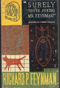 Google Image Result for http://sumthinblue.com/wp-content/uploads/2010/07/feynman1.jpg