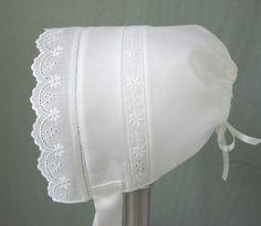christening+bonnets | Christening Bonnet, Colleen##Christening Bonnet, Colleen sm..jpg