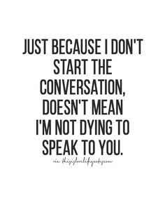 Quotes Deep Feelings, Hurt Quotes, Mood Quotes, Deep Quotes, Positive Quotes, Talk To Me Quotes, Quotes On Ego, Quotes Quotes, Sadness Quotes