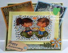 Sharing my latest creation using image Coffee Love and other products from Craftin Desert Divas Shop - you can find all the details on how I made my card on my blog https://hippieaud.blogspot.com/2017/07/new-creation-from-craftin-desert-divas.html