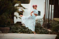 Comuniones en Ibiza Ibiza, White Dress, Dresses, Fashion, Funny Family Photos, Vestidos, Moda, Fashion Styles, The Dress