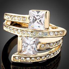 legierung-ring-fabelhafter-ok16eequ3