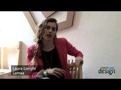 Promote Design Exhibit 2013 - Laura Longhi  LAMAA