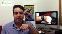 Desempacando un Apple Watch en Colombia - Unboxing