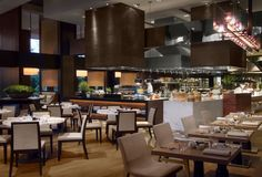 Rosewood Beijing hotel - Chaoyang, Beijing - Smith Hotels