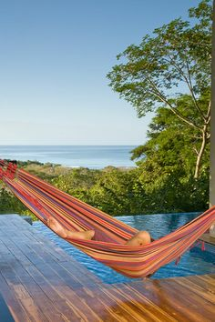 Honeymoon in the beach, Secluded villas Costa Rica, Romantic Vacationing Costa Rica, Plunge pool Costa Rica | Hotel Casa Chameleon-Malpais C...