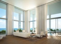 Fasano Hotels – The Perfect Luxury Stay Hotel Room Design, Lobby Design, South Beach, Miami Beach, Hotels And Resorts, Best Hotels, Most Luxurious Hotels, Luxury Hotels, Luxury Penthouse