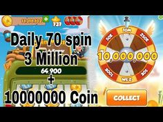 Free Coin Master Spins Links - (UPDATE Coin Master Free Spins and Coins online for free , Cheat working now no… Cheat Online, Hack Online, Master App, Coin Master Hack, Free Cards, Game Update, Test Card, Text You, Videos Funny