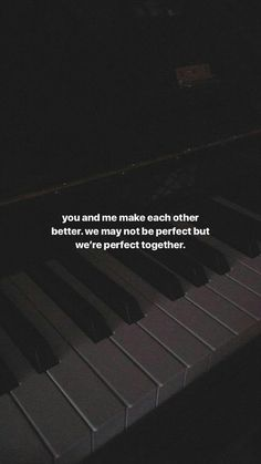 Twin Quotes, Quotes Rindu, Hurt Quotes, Mood Quotes, Daily Quotes, Self Inspirational Quotes, Chance Quotes, Cinta Quotes, Favorite Book Quotes