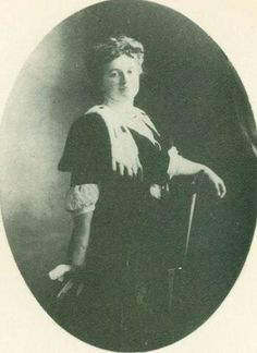 Valentina Ivanovna Chebotareva