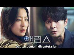 WHENEVER WHEREVER WHATEVER - BEN - ALICE drama - YouTube Korean Drama Romance, Korean Drama List, Korean Drama Funny, Korean Drama Quotes, Drama Korea, Korean Actresses, Korean Actors, Korean Dramas, Kim Hee Sun