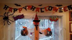 Halloween 2014 4 Halloween 2014