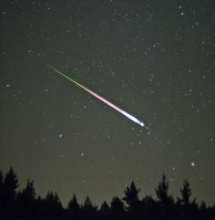 How to watch the Leonid meteor shower, the fastest in the sky | Astronomy.com (11/11/16)