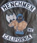 Henchmen MC