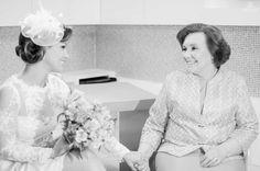 Rafael & Fabiula | Wedding History - Blog - Paulo Eliezer & Andressa Izaguirry - Fotografia