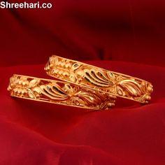 http://www.shreehari.co/ Jewellery for INR 620.00 http://bit.ly/1MjZSQA