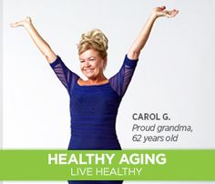 Isagenix Products - Health and Fitness Solutions - IsaProduct.com
