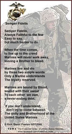 US Marine Corps Help celebrate a great career in the USMC Marine Corps Quotes, Usmc Quotes, Military Quotes, Military Humor, Military Love, Us Marine Corps, Military Girlfriend, Military Spouse, Marine Mom Quotes
