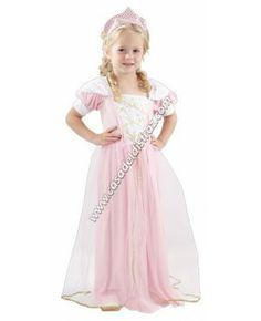 Disfraz de Princesa barato para niñas. #DisfracesBaratos #Disfraces #Carnaval www.casadeldisfraz.com Girls Dresses, Flower Girl Dresses, Prom Dresses, Formal Dresses, Wedding Dresses, Princesas Disney, Fashion, Wedding Gowns, Outfits