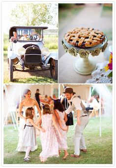 20s inspired wedding; I LOVE THISSSS