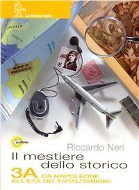 Prezzi e Sconti: Il #mestiere dello storico. vol.3 New  ad Euro 26.80 in #La nuova italia #Libri