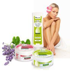 #piekne cialo, #cosmetics, #natural cosmetics, #beauty, #health, #beautiful, #body, #kosmetyki, #kosmetyki naturalne, #vivetia, #poland, #polish, #polska, #polskie