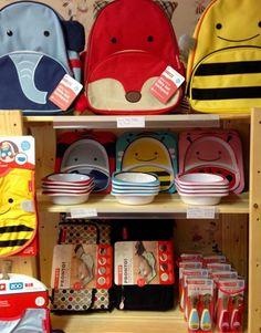 Skip Hop astiasto on turvallinen taaperoille Second Hand, Backpacks, Bags, Egg, Handbags, Women's Backpack, Totes, Hand Bags, Backpack
