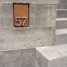 Bildergebnis für betonbilder