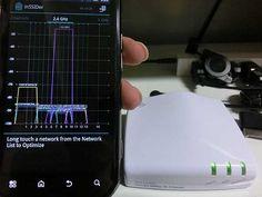 プラネックスのMZK-EX300D(FFP-PKE04D)の設定方法と設置効果を公開