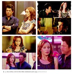 And the Apple of discord. I believe we have another love match in the library Series Movies, Movies And Tv Shows, Tv Series, Christian Kane The Librarians, Another Love, Annex, Lunar Chronicles, Scorpion, Discord