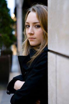 Sydney Sage Hair color:Layered dark golden blonde Eye color:Brown/Gold Age:18 (B:February)