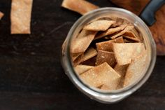 whole-wheat-crackers