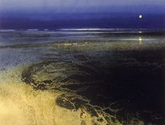 AWARDS - NAOMI TYDEMAN RI #watercolor jd