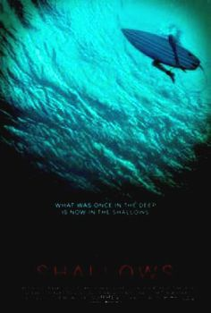 Stream before this Filme deleted Regarder The Shallows Online for free Moviez WATCH The Shallows Netflix for free CINE Full Moviez Streaming The Shallows Moviez 2016 Online Where Can I Voir The Shallows Online #RapidMovie #FREE #Movien This is Complet