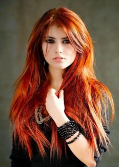 20 Hottest Hair Color Trends for Women in 2016 | Pouted Online Magazine – Latest Design Trends, Creative Decorating Ideas, Stylish Interior Designs & Gift Ideas
