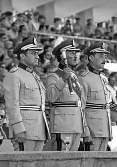 Cheetah Photos, President Of Egypt, Life In Egypt, John Kennedy, East Africa, World History, Vintage Photos, Egyptian, Presidents