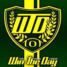 Join me in donating $10 or more to OHeroes when the Oregon Ducks win!