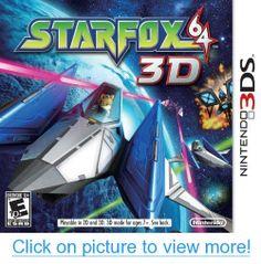 Nintendo Star Fox Arcade Shooter Multilingual Bow Tie to the Stars Wii, Nintendo 3ds Games, Star Fox 64, 3d Star, Nintendo Switch, Videogames, Xbox, Box Software, Star Fox